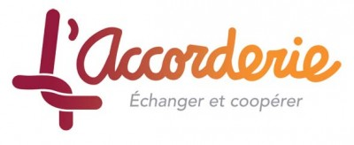 accorderie logo